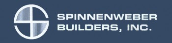 Spinnenweber Builders, Inc.
